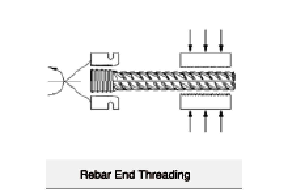 Installation Process: System A