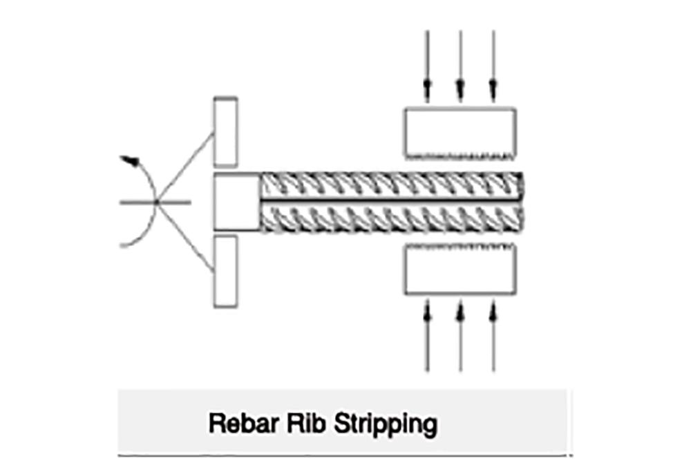 Installation Process: System B
